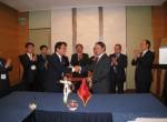 Hội thảo Dự án Đường sắt Đô thị Tuyến Số 5 Hà Nội