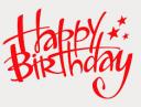 Chúc mừng sinh nhật Đ/c Nguyễn Thúy Hảo, Kế Toán Trưởng công ty
