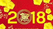 Gặp mặt đầu Xuân Hội hưu trí TRICC năm 2018