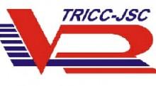 Công bố thông tin và Báo cáo thường niên Công ty Cổ phần TRICC 2017