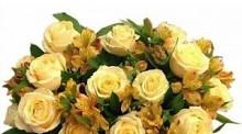 Chúc mừng sinh nhật Đồng chí Nguyễn Trường Thành - P.TGĐ Công ty