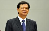 Thủ tướng: Doanh nghiệp Nhà nước chịu lỗ để kìm lạm phát