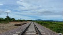 Dự án Bền vững CSHTĐS miền Trung đoạn từ Quảng Bình đến Khánh Hòa