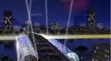 Dự án Cầu Đầm Vạc